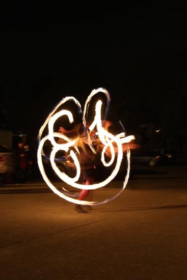 Danceswithfire