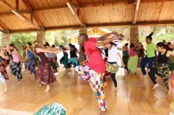 Abdoulaye Sylla2.Camp Fateta