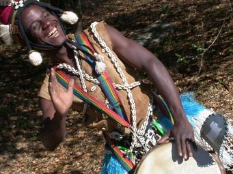 wadaba-mamadykourouma