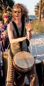 Annegret Baier