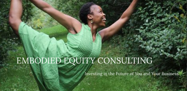 EmbodiedEquityConsulting