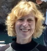 Ann.Brandt