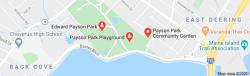 Edward Payson Park